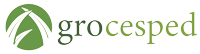 Agrocesped
